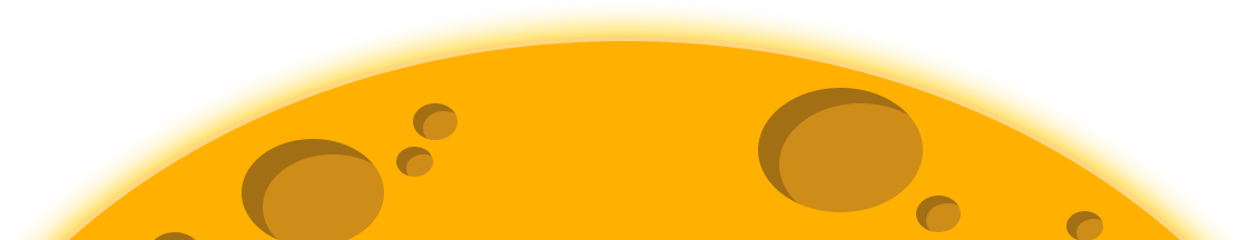 0351-7033563-易胜博ysb248网址网站建站-太原网站建设-运城网站建设-易胜博ysb248网址正方元科技有限公司(易胜博ysb248网址易胜博ysb248网址服务中心)-运城建站-晋城建站-晋城网站建设-大同建站-朔州建站-忻州建站-长治建站